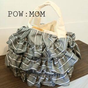 POW:MOM