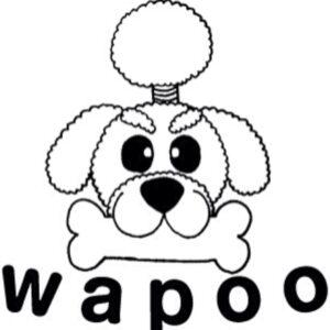 wapoo